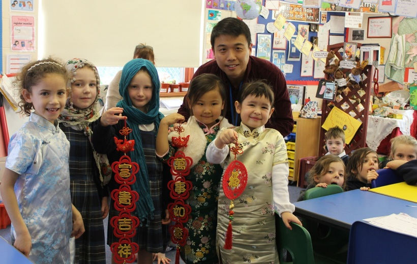 chinese-new-year-mr-li-1