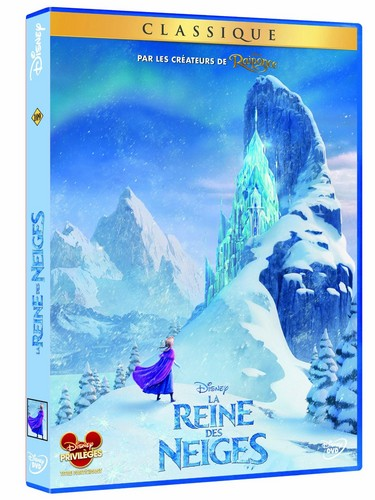 frozen-dvd-blu-rays-disney-frozen-35251609-375-500