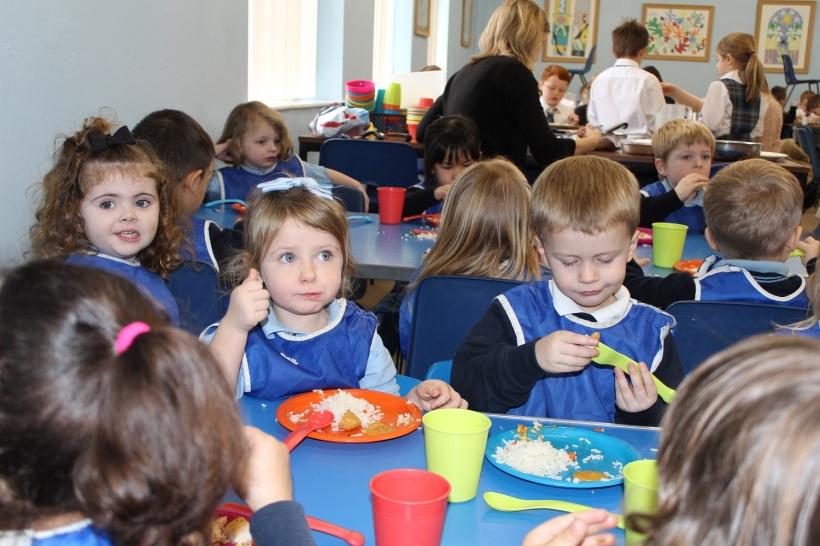 nursery-lunch-4