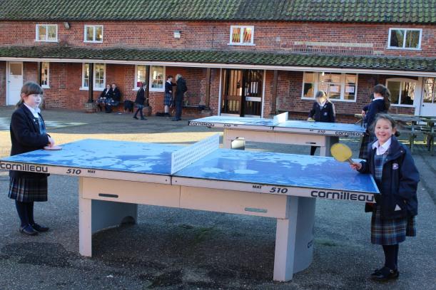 playground-friday-20-1