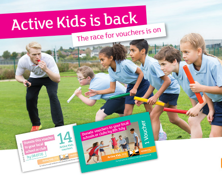 sainbury-active-kids