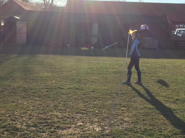 u10-football-1