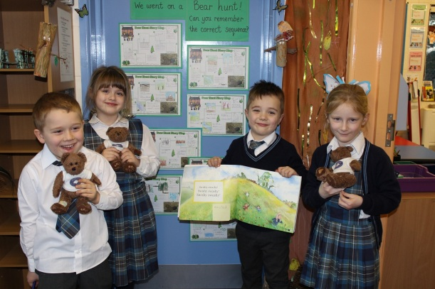 year-1-bear-hunt