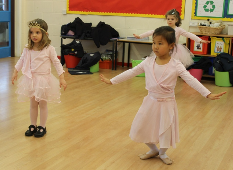 ballet-4