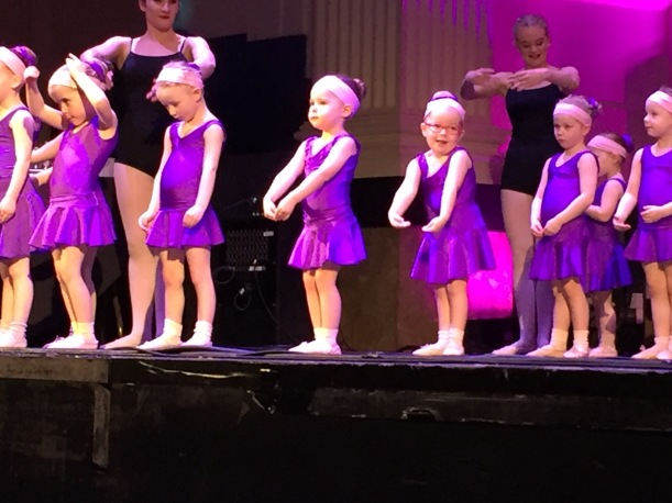 chloe-on-stage-doing-ballet