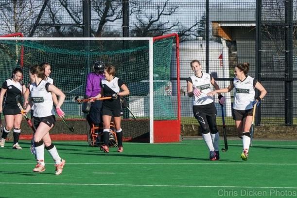 laurenm-scoring-goal-1