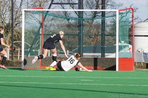 laurenm-scoring-goal-2