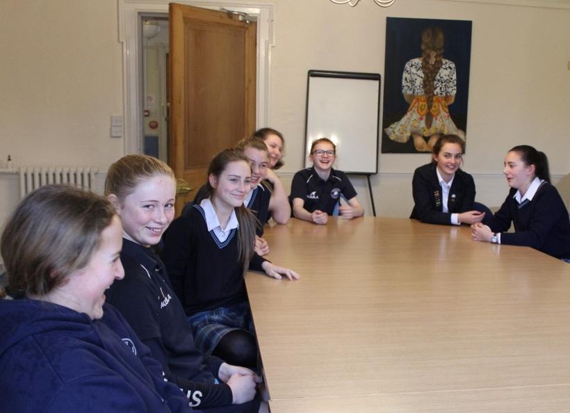 senior-school-council