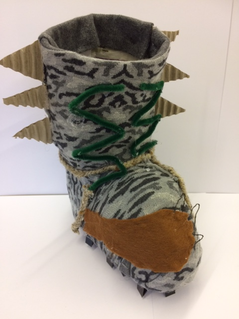 shoe-10