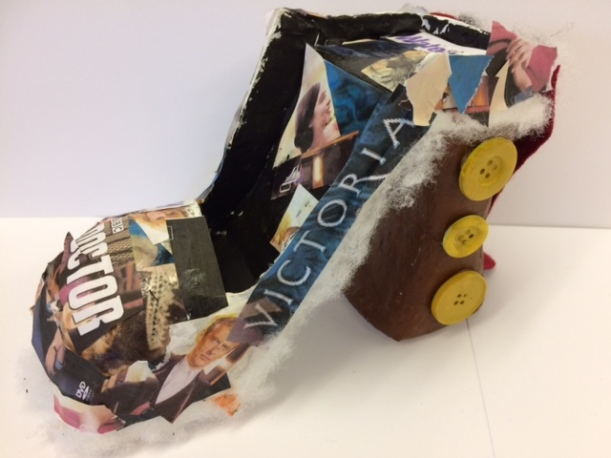 shoe-12