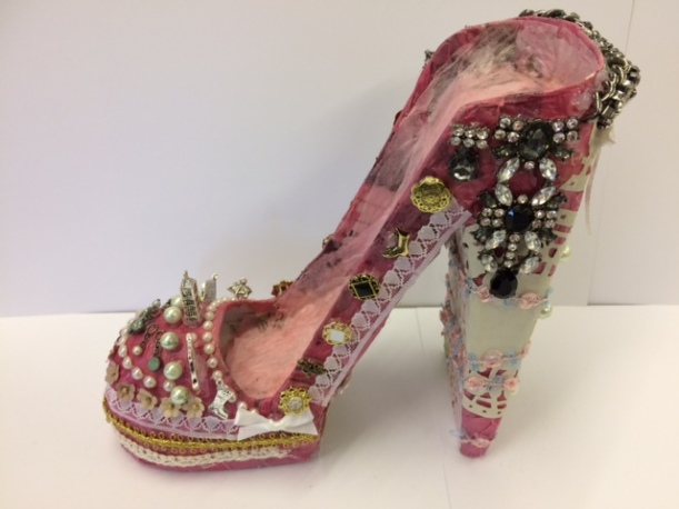 shoe-17