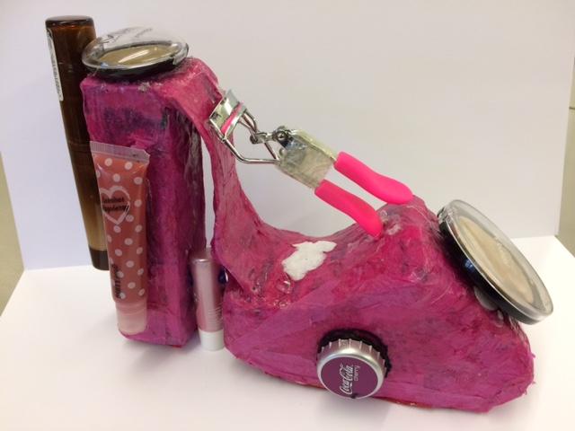 shoe-4