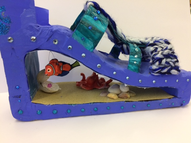 shoe-6