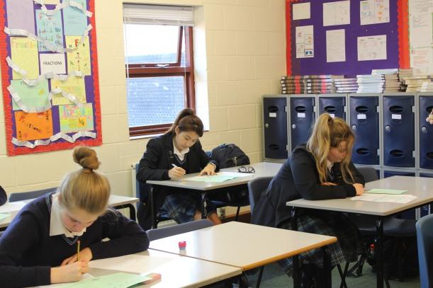 year-11-maths-challenge