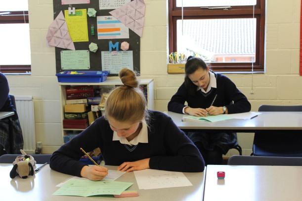 year-11-maths-challenge2