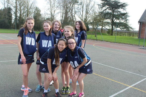 u14-etball-march-1st-17