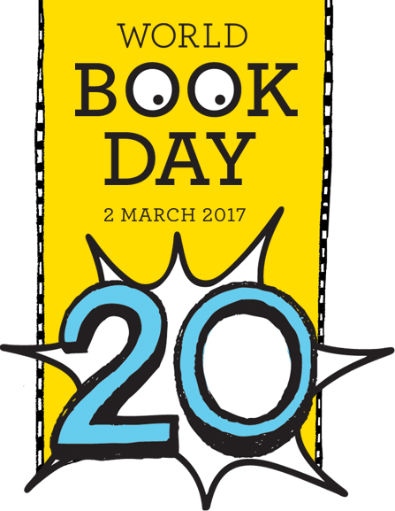 world-book-day-logo
