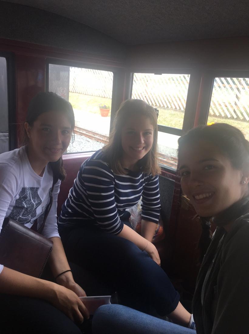 boarders-train2