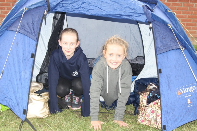 Year-6-campout10