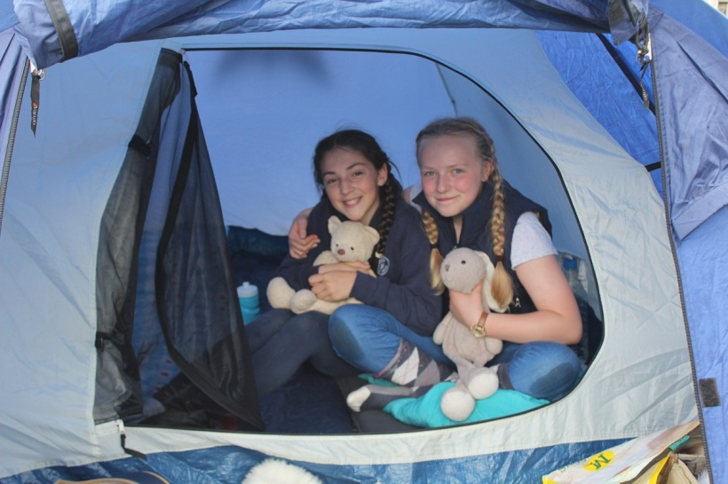 Year-6-campout7