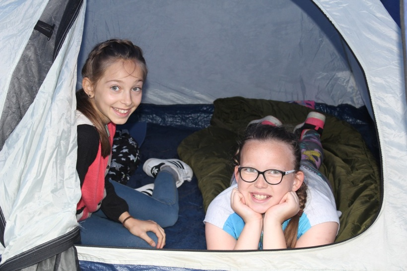 Year-6-campout8